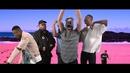 Pop Out Revenge (feat. Amari)/Social Club Misfits