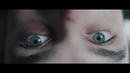 1000x (Alternate Version) (feat. Broods)/Jarryd James