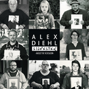 Silvester (Akustik Version)/Alex Diehl