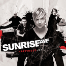 Happiness - EP/Sunrise Avenue