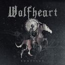Boneyard/Wolfheart
