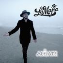 Aléjate/La Mafia