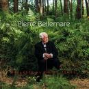 Ballades au fil du temps/Pierre Bellemare