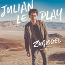 Zugvögel/Julian le Play