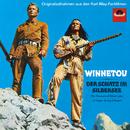 Winnetou I / Der Schatz im Silbersee (Original Motion Picture Soundtrack)/Martin Böttcher