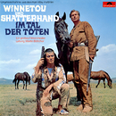 Winnetou und Shatterhand im Tal der Toten (Original Motion Picture Soundtrack)/Martin Böttcher