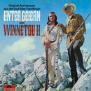 Unter Geiern / Winnetou II (Original Motion Picture Soundtrack)/Martin Böttcher