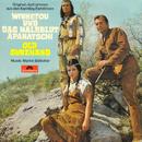 Winnetou und das Halbblut Apanatschi / Old Surehand (Original Motion Picture Soundtrack)/Martin Böttcher