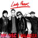 Miłość I Władza (Edycja Specjalna)/Lady Pank