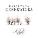 Kolędy/Katarzyna Cerekwicka