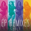 EP Remixes (feat. Mika)/Gabily