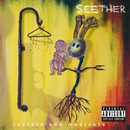 Isolate And Medicate (Deluxe Edition)/Seether