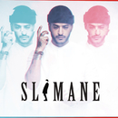 À bout de rêves (Deluxe Version)/Slimane