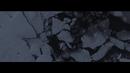 Kære Mor(Lyric Video)/NOAH
