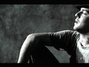 Quien Me Iba A Decir/David Bisbal