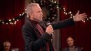 Christmas Medley/Neil Diamond