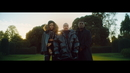 Garden (feat. Jay Electronica, Áine Zion)/Emeli Sandé