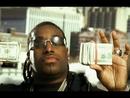 Tussle(Super Clean Version, Closed Captioned) (feat. Tum Tum, Slim Thug)/Big Tuck