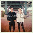 Can't Get Enough/Grayson Reed