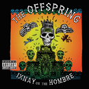 Ixnay On The Hombre/The Offspring