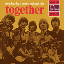 Together/Dave Dee, Dozy, Beaky, Mick & Tich
