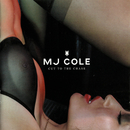 Cut To The Chase/MJ Cole