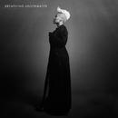 Breathing Underwater (Matrix & Futurebound Remix)/Emeli Sandé