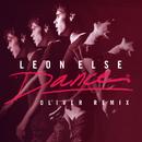 Dance (Oliver Remix)/Leon Else