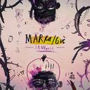 Santeria (Voodoo Edition)/Marracash, Guè Pequeno