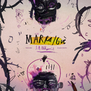 Santeria (Tesori Nascosti)/Marracash, Guè Pequeno