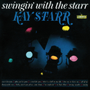Swinging With The Starr/Kay Starr