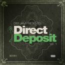 Def Jam Presents: Direct Deposit (Vol. 1)/Various Artists