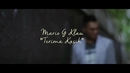 Terima Kasih(Lyric Video)/Mario G. Klau