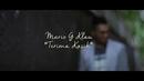 Terima Kasih(Lyric Video)/Mario G. Klau