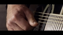 Scars On This Guitar/Bon Jovi