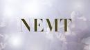 Nemt(Lyric Video)/Gulddreng