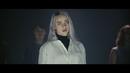 Ocean Eyes (Dance Version)/Billie Eilish