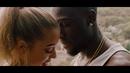 My Love (feat. Emms, Jonna Fraser)/Frenna