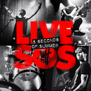 LIVESOS (B-Sides And Rarities)/5 Seconds Of Summer