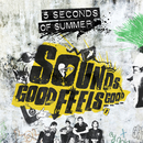 Sounds Good Feels Good (B-Sides And Rarities)/5 Seconds Of Summer