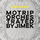 Eine Nation (MoTrip Orchestrated By Jimek / Live)/MoTrip