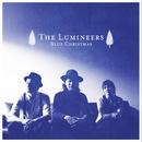 Blue Christmas/The Lumineers