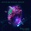 Whole Heart (The Remixes)/Gryffin, Bipolar Sunshine
