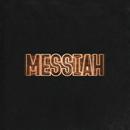 Messiah (Alison Wonderland X M-Phazes)/Alison Wonderland, M-Phazes