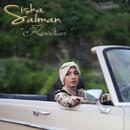Kerinduan/Siska Salman