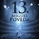 13/Miguel Poveda