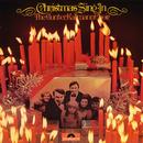 Christmas Sing-In/Gunter Kallmann Choir