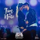 Fim De Noite (Ao Vivo)/Maria Cecília & Rodolfo