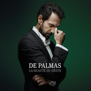 La beauté du geste (Deluxe)/De Palmas