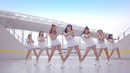 WOW WAR TONIGHT ~時にはおこせよムーヴメント(girls ver. / Dance ver.)/AOA
